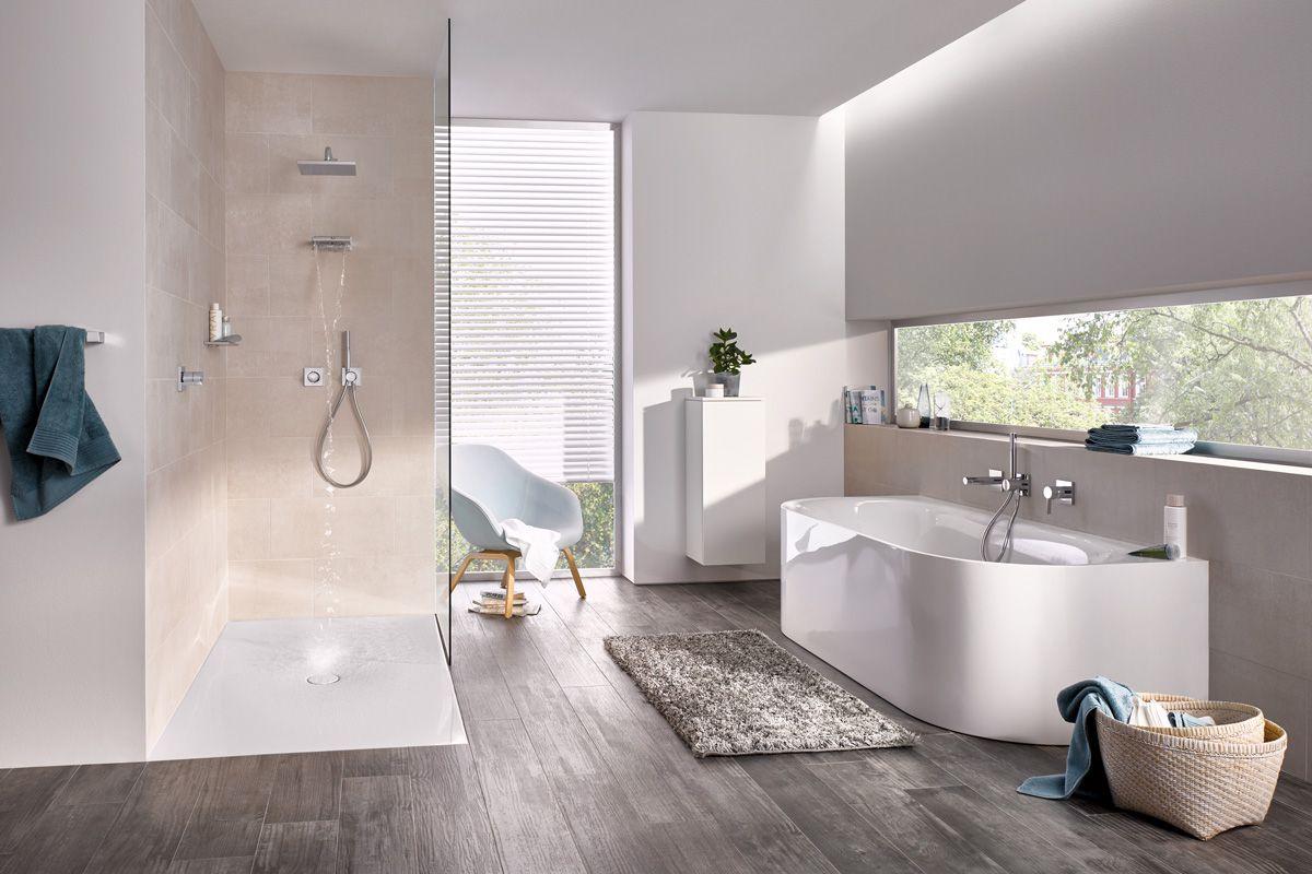 Badezimmer - Ihr Elektro- und Sanitärinstallateur aus Dortmund ...